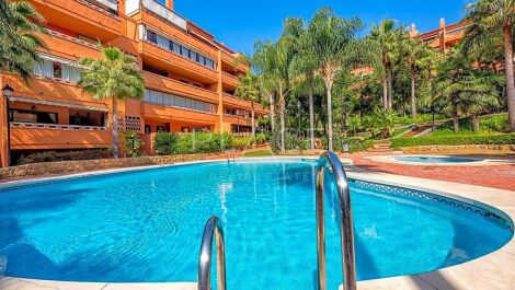 3 bedroom Apartment for sale in The Golden Mile – R3636767
