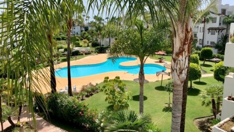 2 bedroom Penthouse for sale in Costalita – R2527442 in