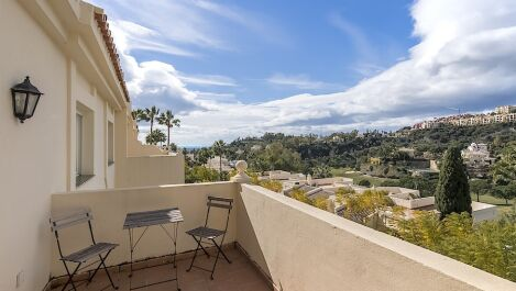 2 bedroom Penthouse for sale in La Quinta – R3218431 in
