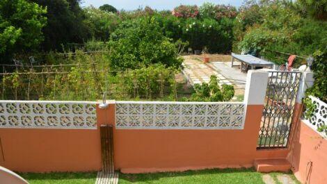 Villa de 6 dormitorios en venta en Las Chapas – R2722121 en