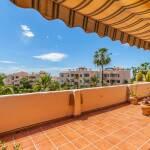 3 bedroom Apartment for sale in Elviria – R3439009
