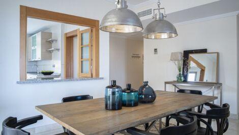 2 bedroom Apartment for sale in Benahavis – R3532132