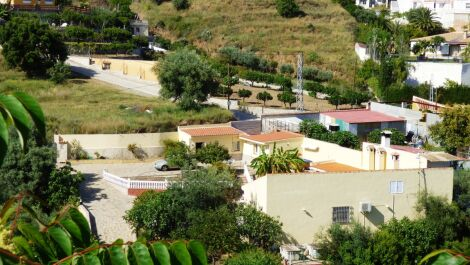 1 bedroom Villa for sale in Mijas – R3540265 in