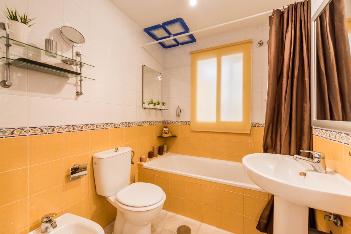 3 bedroom Apartment for sale in Cabopino – R3277750
