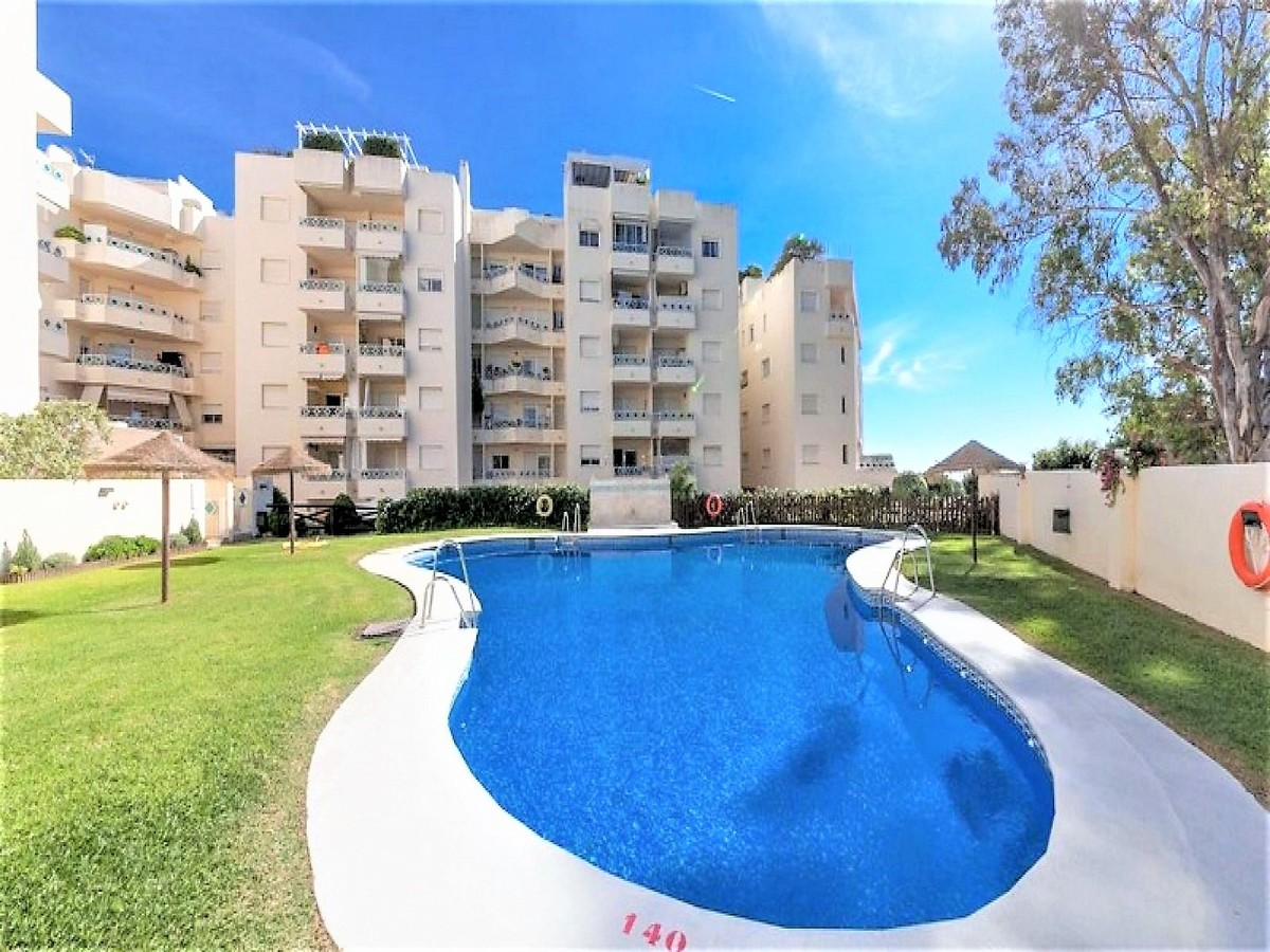 Atico de 3 dormitorios en venta en El Rosario – R3370831