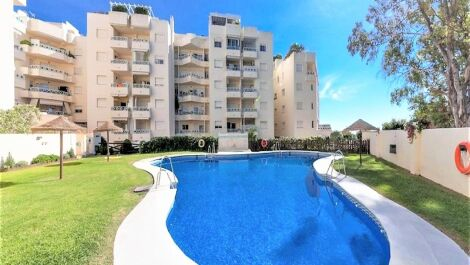 Atico de 3 dormitorios en venta en El Rosario – R3370831 en