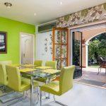 6 bedroom Villa for sale in Guadalmina Alta – R3199162