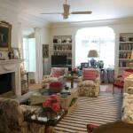 Villa de 5 dormitorios en venta en Sotogrande Alto – R3407386