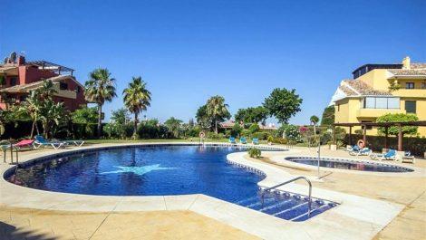 Apartamento de 2 dormitorios en venta en Costalita – R3374275 en