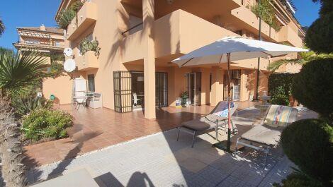 2 bedroom Apartment for sale in Las Chapas – R3523342 in