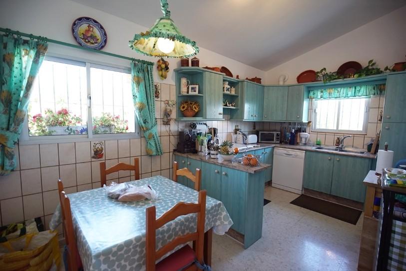 3 bedroom Townhouse for sale in Estepona – R3348199