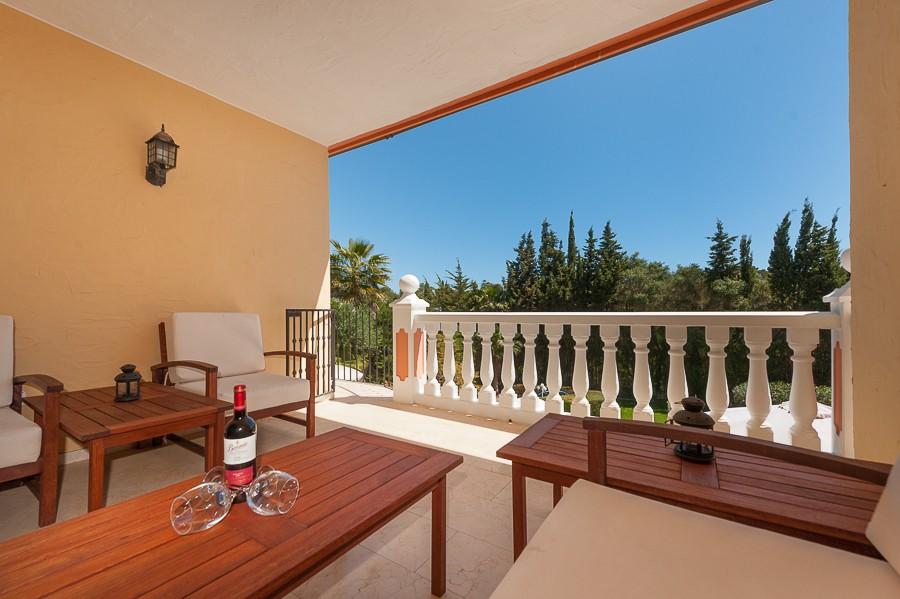 5 bedroom Villa for sale in Sotogrande Costa – R2877329