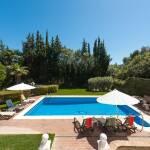 Villa de 5 dormitorios en venta en Sotogrande Costa – R2877329