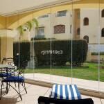 Apartamento de 2 dormitorios en venta en Elviria – R3418759