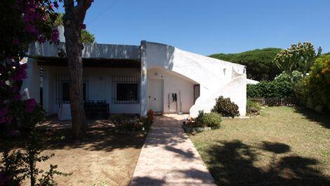 2 bedroom Villa for sale in Calahonda – R3522775