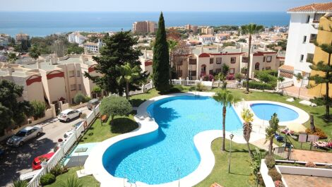 3 bedroom Penthouse for sale in Riviera del Sol – R3505282 in