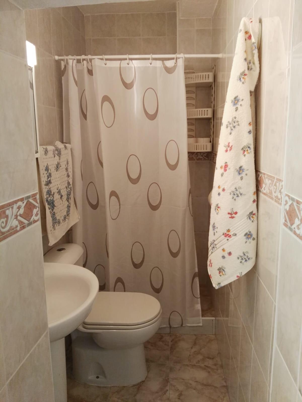 Adosado de 4 dormitorios en venta en  – R3458689