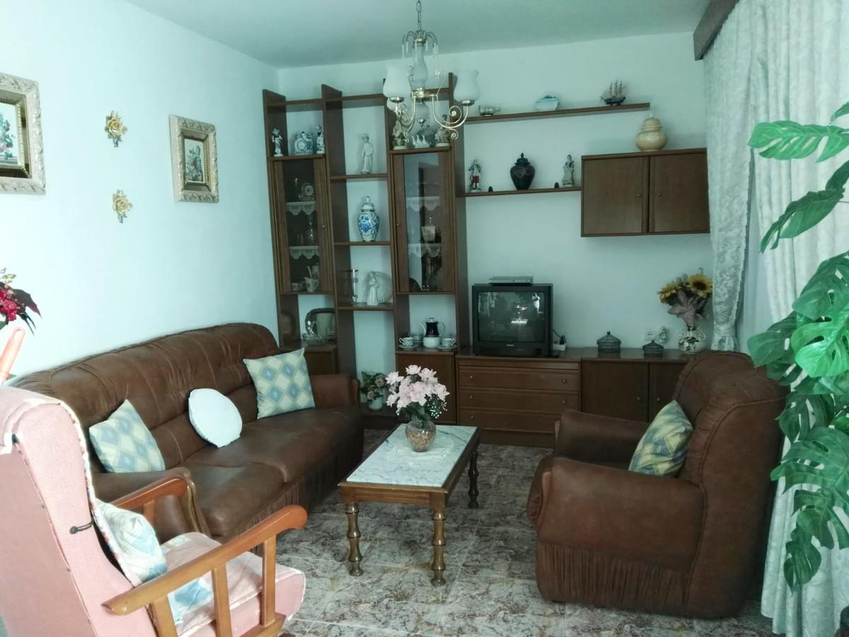4 bedroom Townhouse for sale in Mijas – R3458689