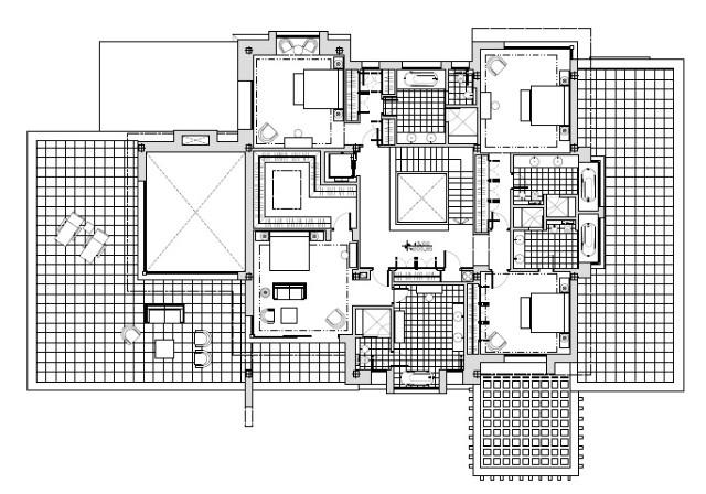 6 bedroom Villa for sale in Sotogrande – R88666