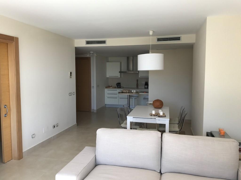 3 bedroom Apartment for sale in Altos de los Monteros – R3528496