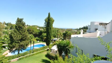 2 bedroom Apartment for sale in The Golden Mile – R3632534