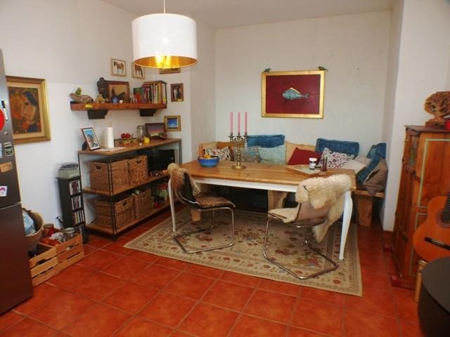 3 bedroom Finca for sale in Mijas Costa – R3596455