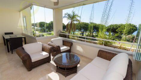 Apartamento de 2 dormitorios en venta en Cabopino – R3657935 en