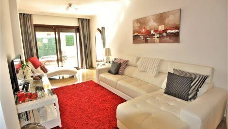 Apartamento de 1 dormitorio en venta en Milla de Oro – R3686426 en