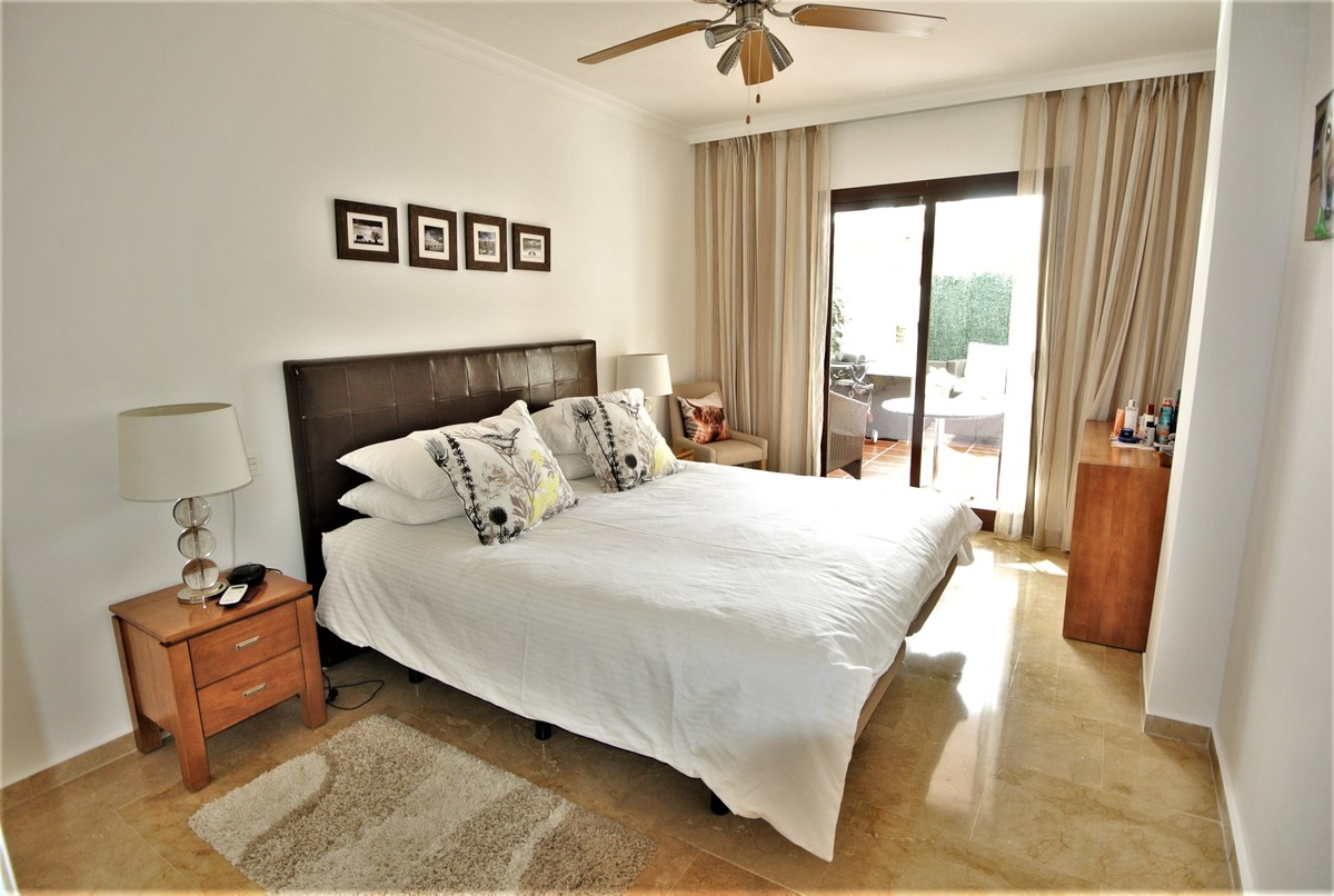 1 bedroom Apartment for sale in The Golden Mile – R3686426