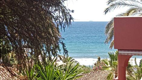 Apartamento de 2 dormitorios en venta en Costabella – R3676202 en