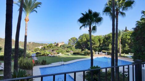 2 bedroom Apartment for sale in La Quinta – R3695195 in