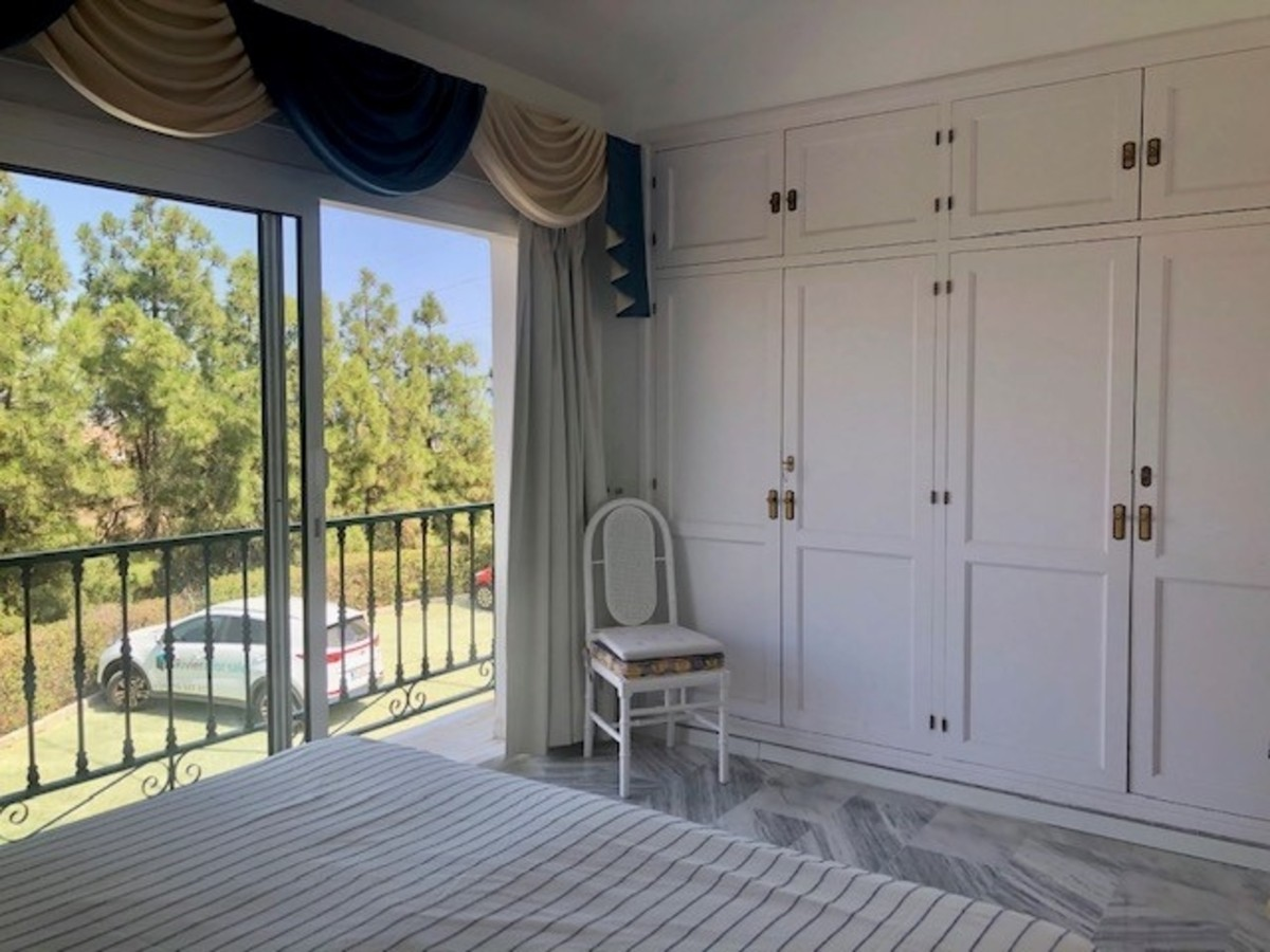 3 bedroom Townhouse for sale in Calahonda – R3684677