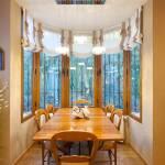 Villa de 4 dormitorios en venta en Sotogrande Costa – R3689753