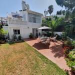 Villa de 5 dormitorios en venta en Calypso – R3680594
