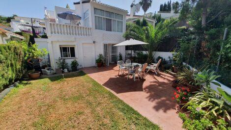 Villa de 5 dormitorios en venta en Calypso – R3680594 en