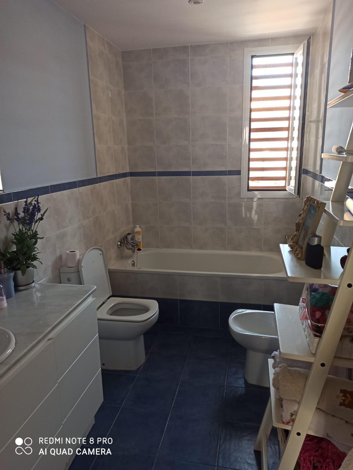 Adosado de 3 dormitorios en venta en Mijas Costa – R3683060