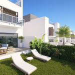 Greenlife_Estates_1