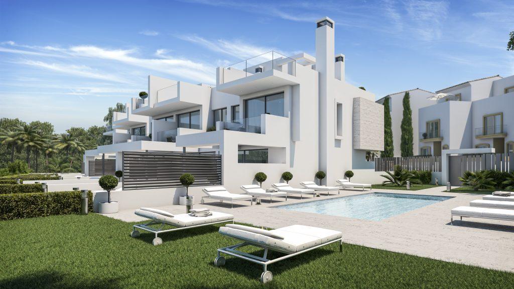 Greenlife_Estates_2