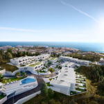 Greenlife-estates-modern-development-La-Cala-de Mijas