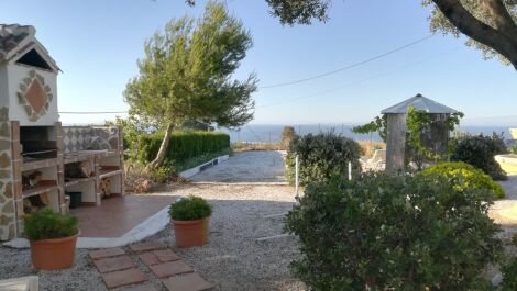 3 bedroom Villa for sale in Hacienda Las Chapas – R3694961 in