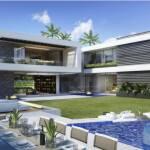 Villa de 5 dormitorios en venta en Sotogrande Costa – R3687965