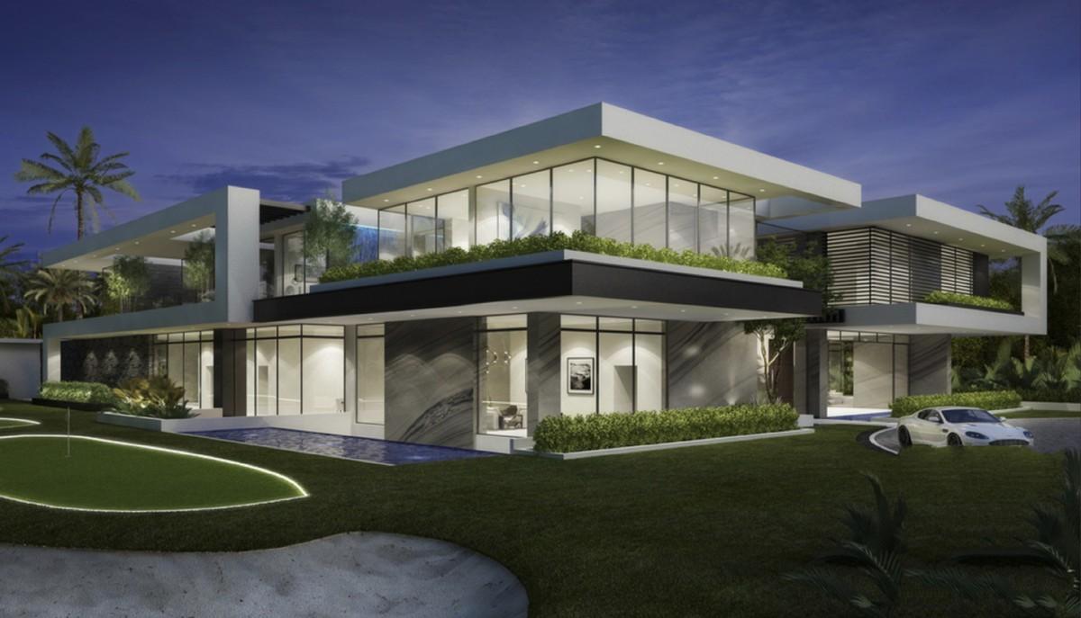 5 bedroom Villa for sale in Sotogrande Costa – R3687965
