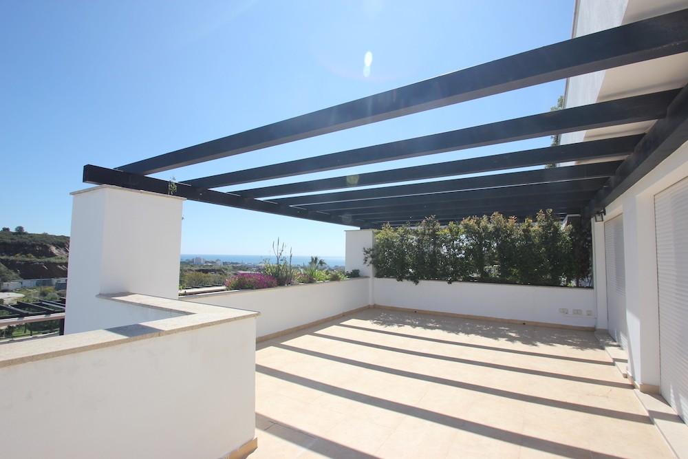 Apartamento de 3 dormitorios en venta en Santa Clara – R3083896
