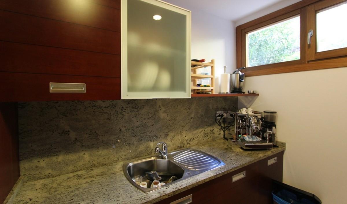 3 bedroom Apartment for sale in Altos de los Monteros – R3572944