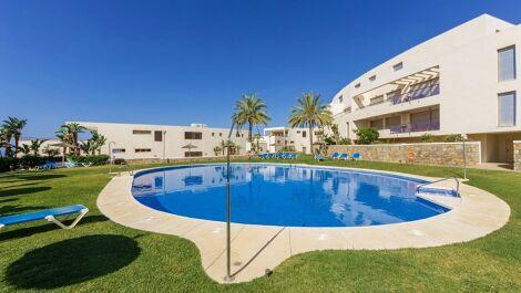 3 bedroom Apartment for sale in Altos de los Monteros – R3572944 in