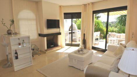 Apartamento de 2 dormitorios en venta en Milla de Oro – R3438109