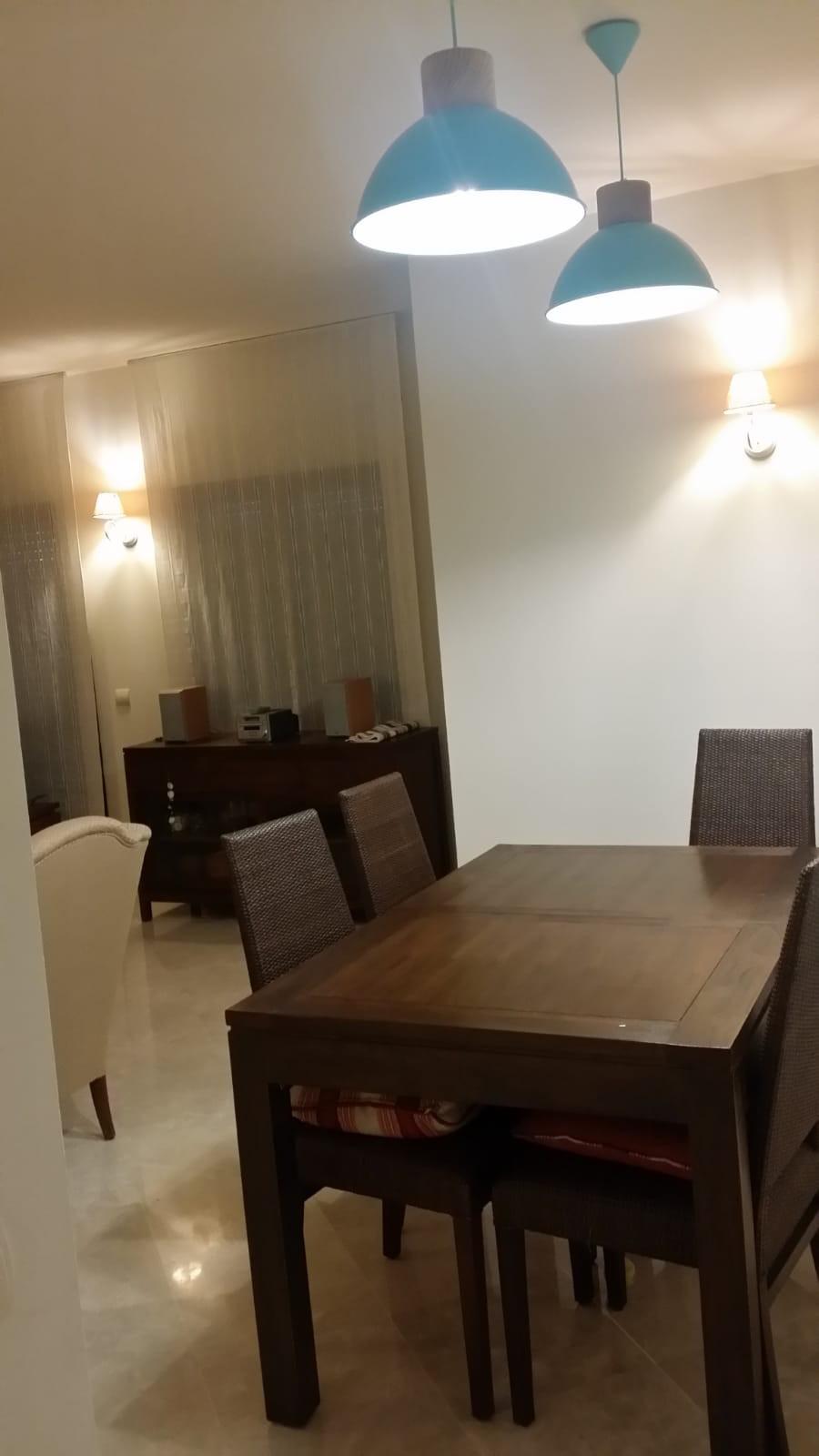 Apartamento de 4 dormitorios en venta en El Rosario – R3232576