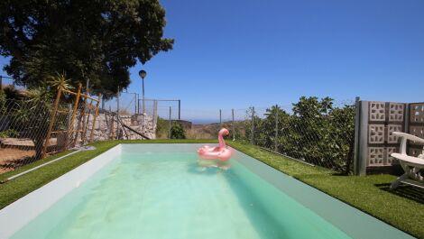 3 bedroom Villa for sale in Mijas – R3660065 in