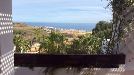 3 bedroom Penthouse for sale in Calahonda – R2659358