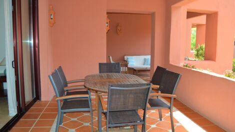 Apartamento de 4 dormitorios en venta en El Rosario – R3672047 en